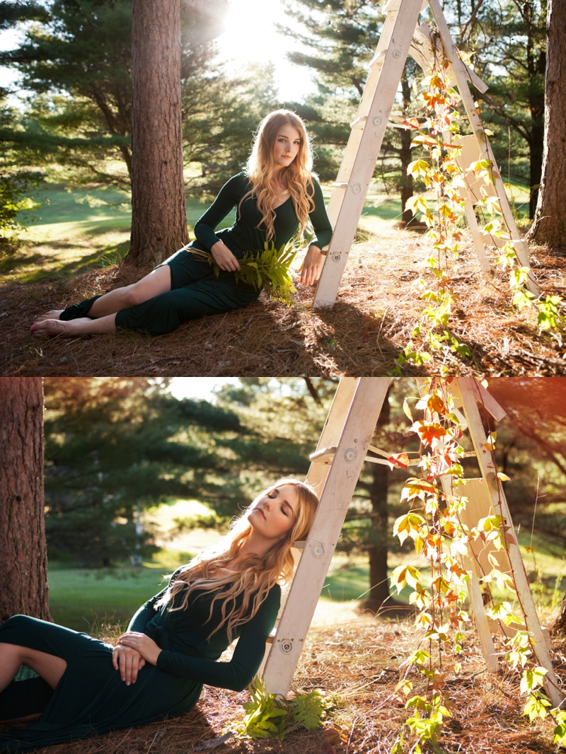 Ladders_Lindsey__0015